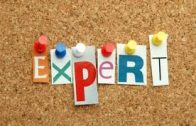 BE EXPERT – Episode 4 | Lecture Series