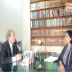 Episode 1   Prof. Ashfaq Hussain, Advocate Supreme Court of Pakistan   Host Jasmin Lakhani   LAWS AND ACCESS TO JUSTICE