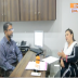 Episode 3   Education from USA/Serve for Pakistan   Expert Talk