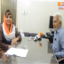 Episode 4   Technical Education    Principal Saify College of Technology    Expert Talk