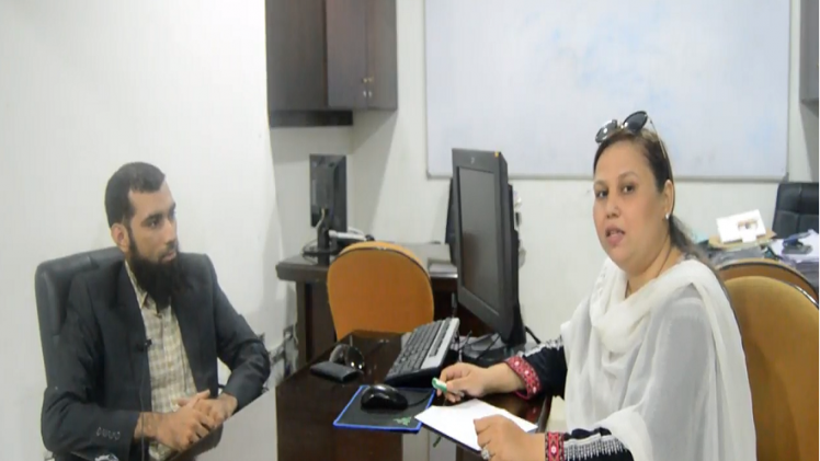 Episode 2   Prospects and challenges of CPEC   Expert Talk