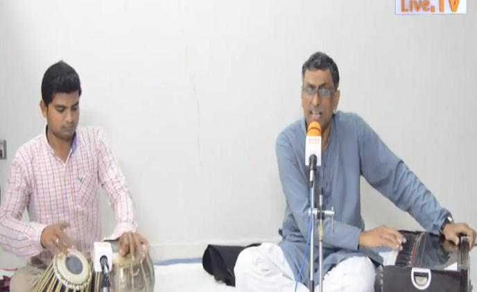Episode 2   Defence Day   Mukhtar Ahmed   Yeh Watan   Tribute to Pakistan Army   UMA Music