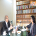 Episode 2   Prof. Ashfaq Hussain, Advocate Supreme Court of Pakistan   Host Jasmin Lakhani   LAWS AND ACCESS TO JUSTICE