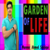 Garden of Life (Urdu) | Mannar Ahmed Siddiqui | Game of Success | Ep 21